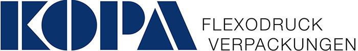 KOPA · Vereinigte Papier- und Verpackungs GmbH & Co. KG